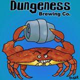 Dungeness Brewing Company